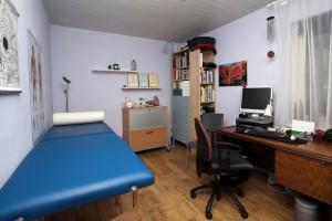 Natuur Werkt Natuurgeneeskunde, praktijk Stavenisse, Tholen, Bergen op Zoom